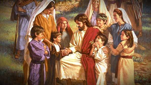jesus-children-600x338_edited.jpg