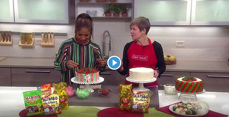 Cake Craze Windy City Live.jpg