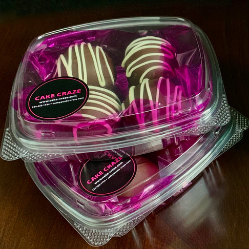 4-piece treat packs