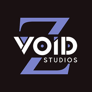 Zvoid_Logo.jpg