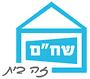 Shacham_logo.png