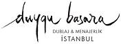 Logo_DB_Turkish.png