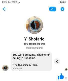 Sunshine_1.jpg