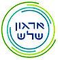 Shalash_Logo.jpg