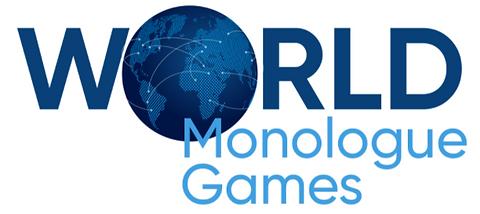 WMG_Logo.png