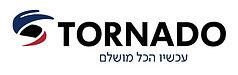 Tornado_Logo.jpg