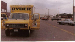 rydertruck1989.jpg.w300h167.jpg