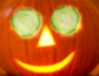 Pumpkin Facial.jpg