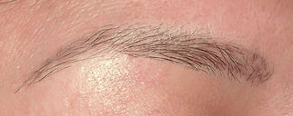 Brows Micro 4Before DSCF7475.jpg