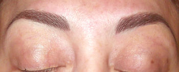 Brows Micro A cropped DSCF7477.jpg