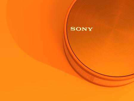 Sony Install