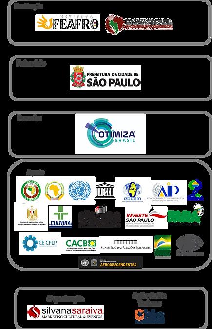 Apoios_e_patrocínios.png