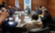 Reunião-Ordinária-CE-CPLP-08052018-Maput