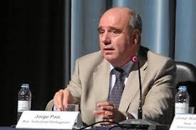 JORGE PAIS