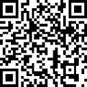 QR Code (4).png