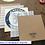 Thumbnail: Chelsea - 3D Crest (1.5 & 2 Feet)