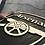 Thumbnail: Arsenal - 3D Crest (1/1.5/2 feet)