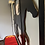 Thumbnail: 3D 3 Frame Horse