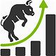 Bull Logos.png