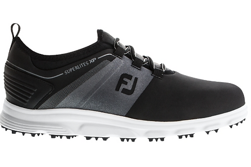 FootJoy Men's SuperLites XP