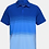 Thumbnail: Men's UA Microthread Gradient Polo