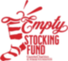 ESF Logo_STACKED_RED_WEB.jpg