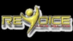 REJOICE-logo-3d-transparent-e15575170444