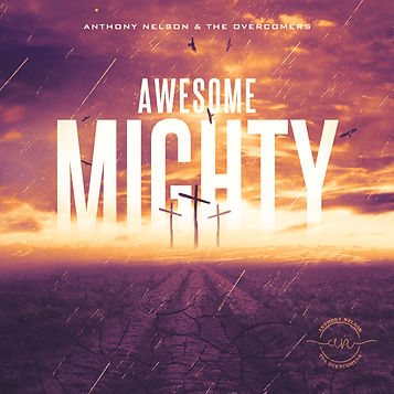 Artwork_Awesome Mighty.jpg