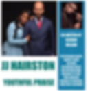 JJ-HAIRSTON-2019-ONE-SHEETER (1).png