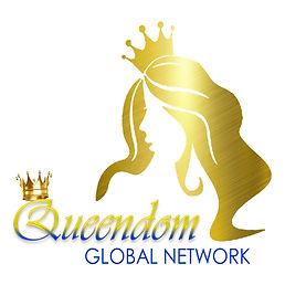 Queendom Global Network (2).jpg