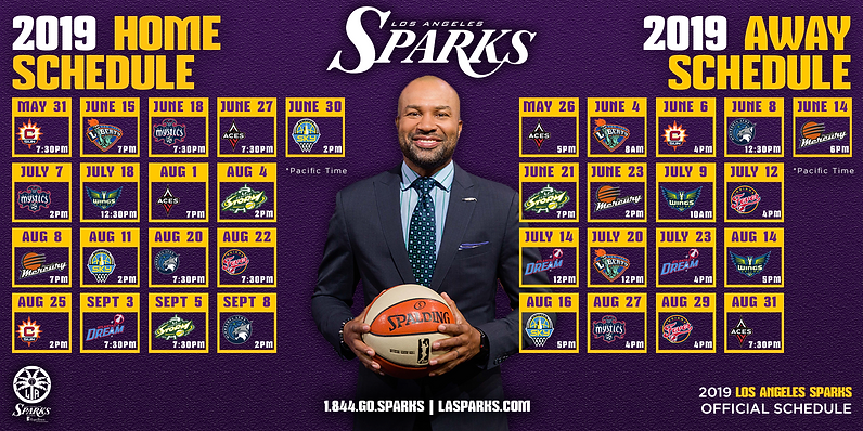 Sparks 2019 Schedule.PNG