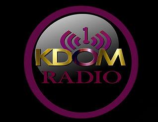 KDOM new Logo Black _04-01-2021-12-48-AM