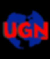 1080x 1280 UGN.png