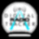 drt-logo-hdr.png