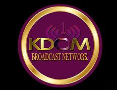 KDOM Broadcast Network Logo_04-01-2021-1