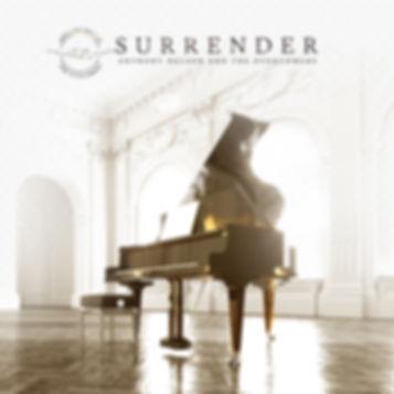 Anthony Nelson (surrender) - Cove2.jpg