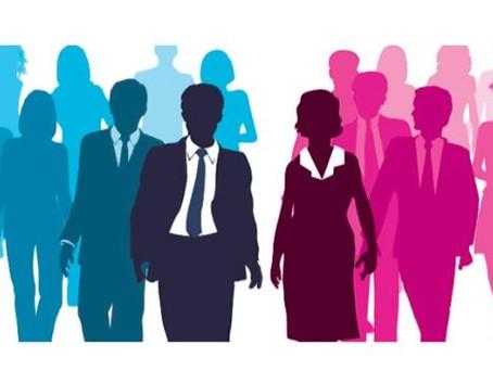 Las empresas de mas de 149 trabajores deberán contar con un plan de igualdad el 8 de marzo