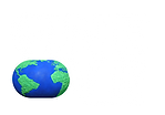 LOGO-ONE-WORK-VR-4W-50.png