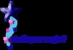 Talia Barak Logo - NEW - Sm-b.png