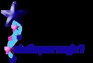 טליה ברק לוגו