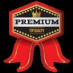Award Badges-18.png