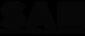 Logo-SA-1.png