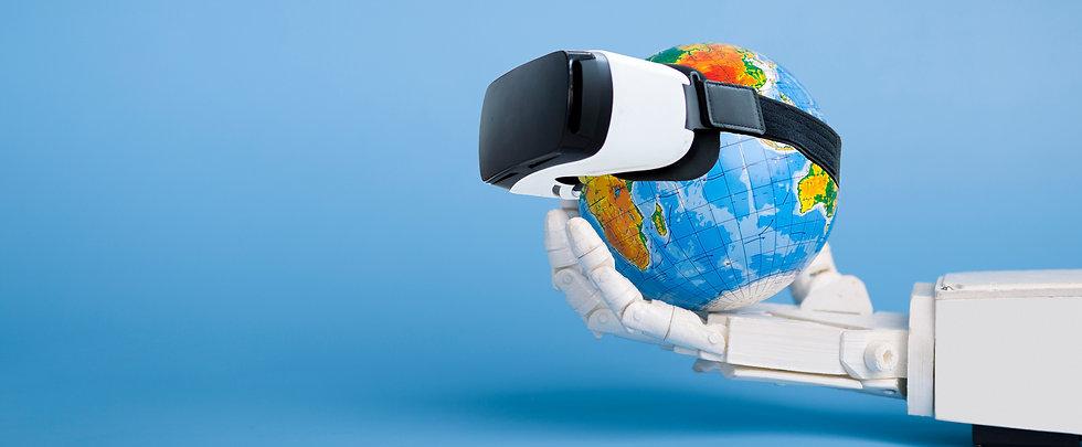 יד-של-רובוט-עם-העולם-ומשקפי-VR-LS.jpg