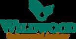 Wildwood_Color_Logo (1).png