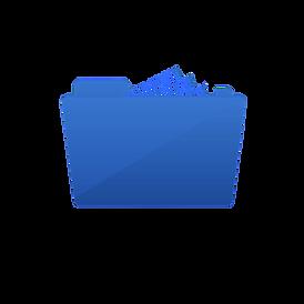 green%252520folder_edited_edited_edited.