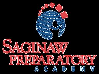 Saginaw_Prep_Color_Logo.png