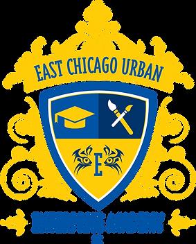 ECUEA_Logo_0916.png
