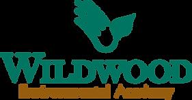 Wildwood_Color_Logo (3).png