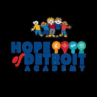 HDA  District logo.png
