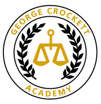 GCA Color Logo Heavy-01.png